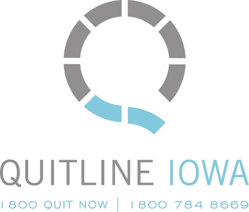 quitline logo 1
