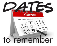 datestoremember